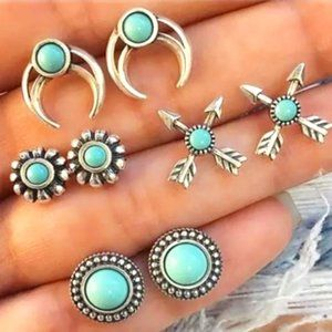 **Jewelry Sale** 2/$25 or 3/$30